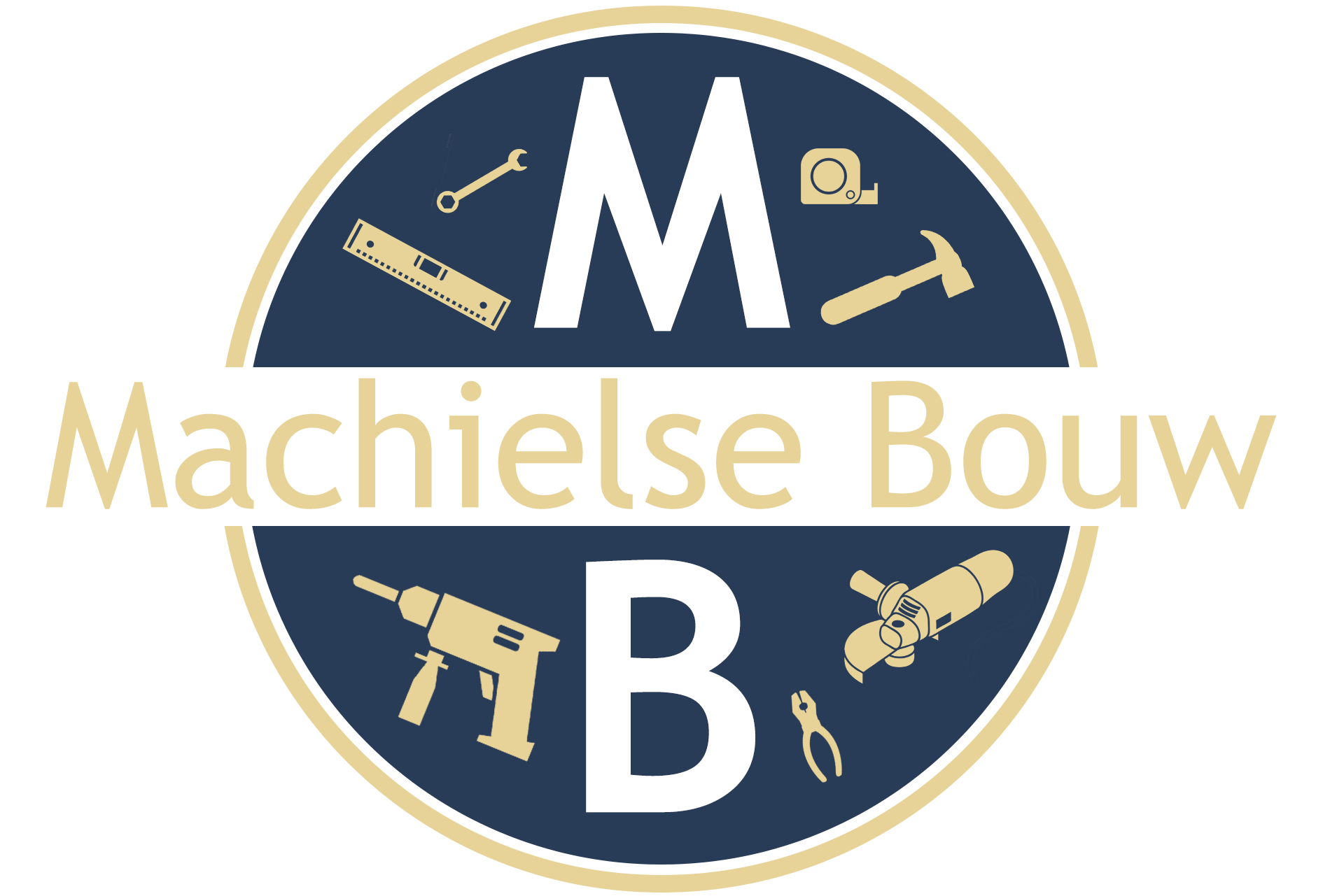 Machielse Bouw